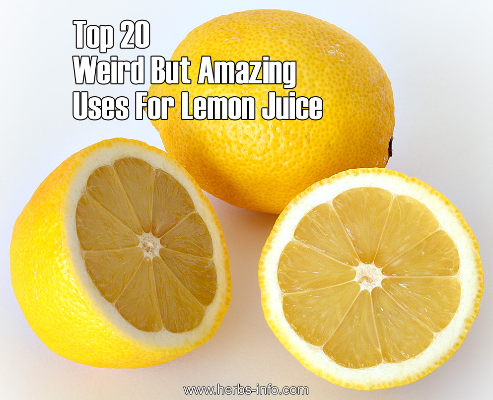 lemon-weird-but-amazing