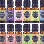 75 Fantastic Ways To Use Essential Oils