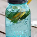 "How To Make An Amazing ""Detox Water"""