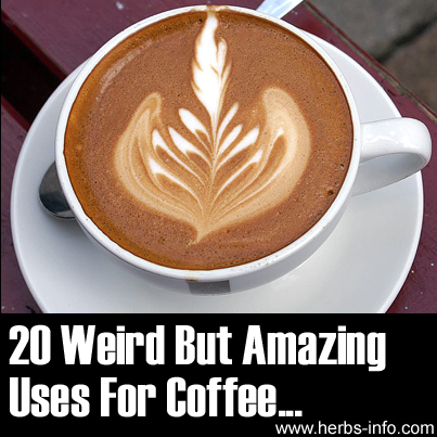 coffee-weird-but-amazing
