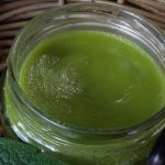 How To Make Comfrey Ointment