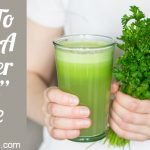"How To Make A ""Super Detox Juice"""