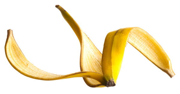 10 Reasons Why You Should Not Throw Away Banana Peels