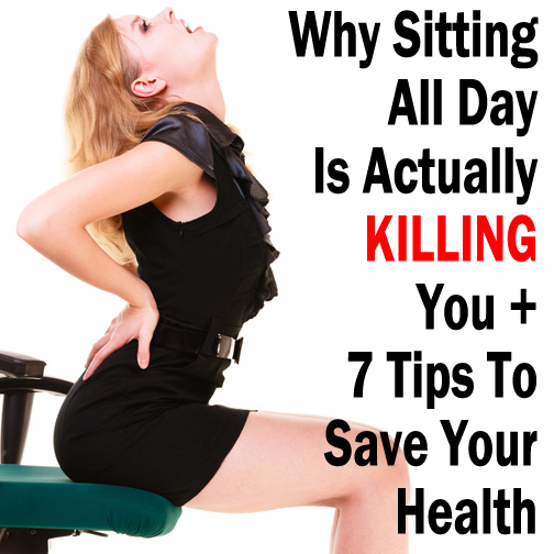 Why-Sitting-Down-All-Day-Is-Actually-Killing-You-WP-FB