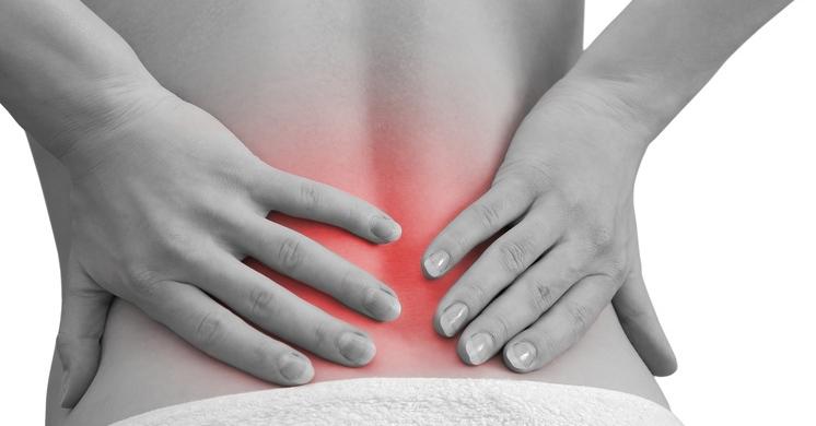 back-pain-FBIMAGE2