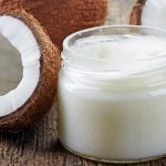 Scientists Find Coconut Oil Kills >93% Of Colon Cancer Cells In Vivo