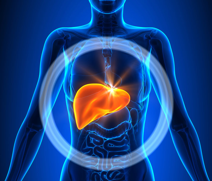 Top 10 Home Remedies for Cirrhosis of the Liver