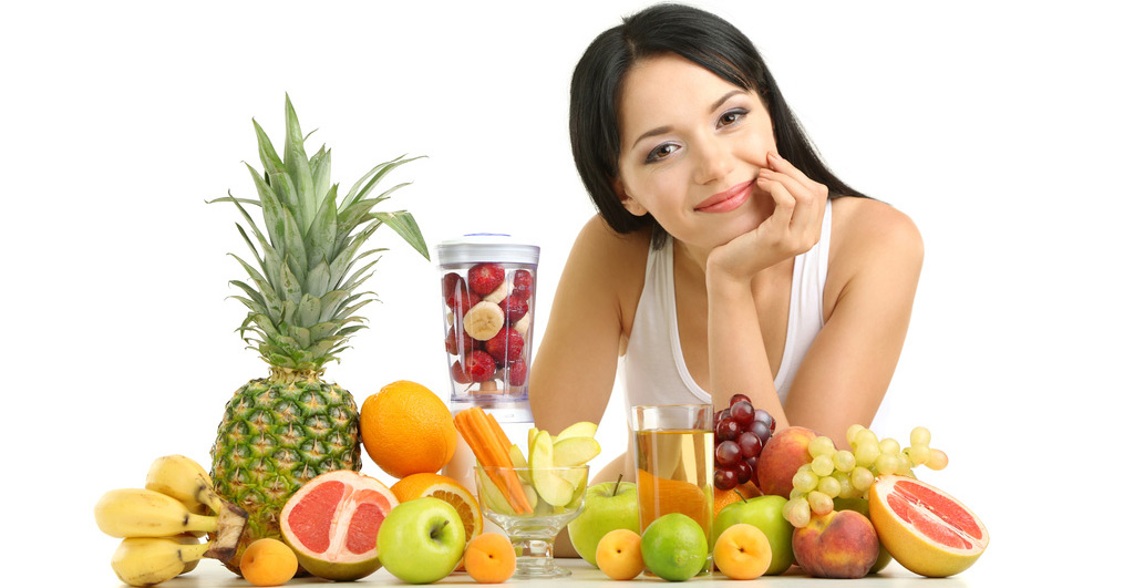4 Juices for Detoxifying Your Kidneys