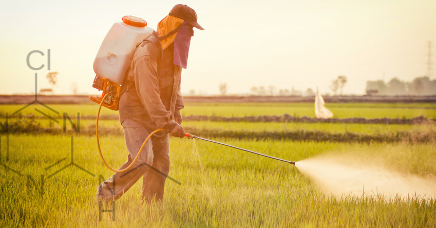 What No-One Is Telling You About Atrazine