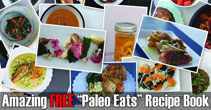 free-paleo-book2