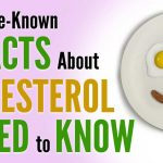 7 Little Known Facts About Cholesterol (And Statins) You Need To Know