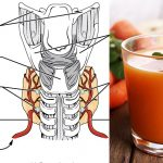 How To Make Easy And Effective Tonic For The Thyroid
