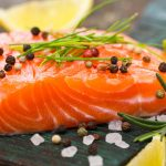 Are You Trading Omega-3s for PCBs with Your Choice of Salmon?