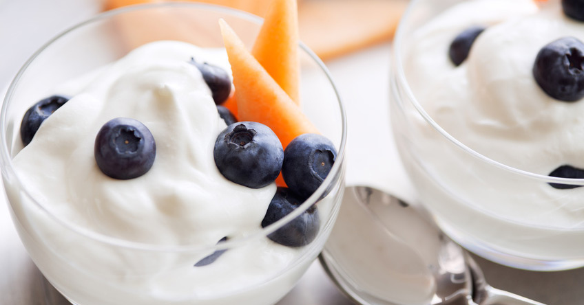 New Study Says Probiotics May Help With High Blood Pressure