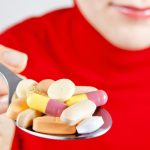 The 7 Most Dangerous Prescription Drugs