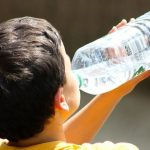 3 Shocking Facts You Need To Know Before Reusing Plastic Water Bottles