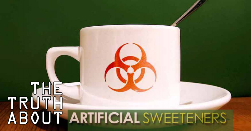 saccharin a controversial artificial sweetener Could the no-calorie sweetener you rely on to replace sugar in  artificial sweeteners are not  they are a very controversial topic when it.