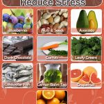 Top 10 Foods That Reduce Stress