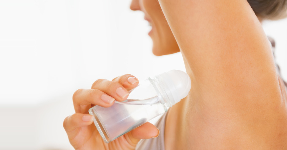 Do Parabens Cause Breast Cancer? New Research And Safety Tips