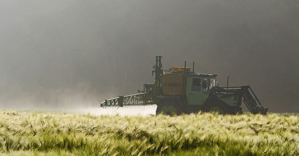 California's Decision To List Glyphosate As Cancer Causing Upheld By Courts