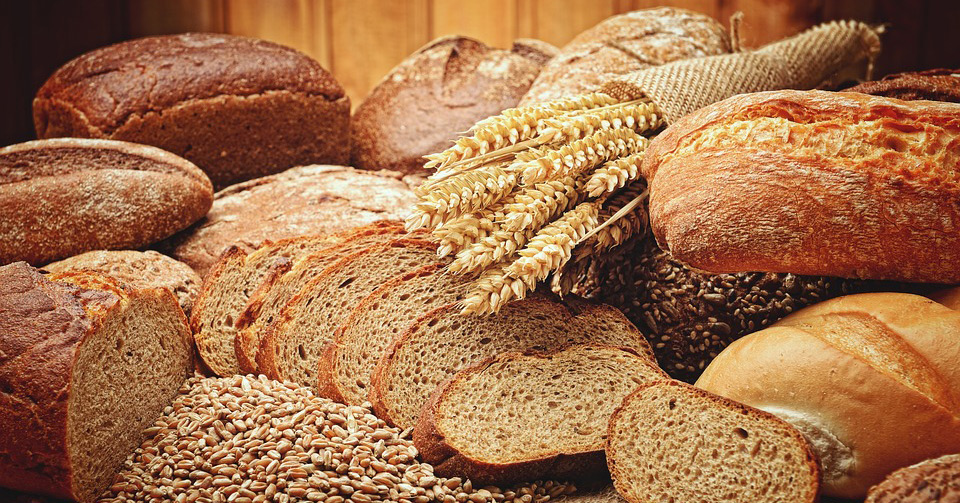 Experts - Wheat Sensitivity Is Real