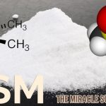 MSM: The Miracle Supplement