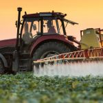 Senior IARC Scientist Defends His Research – Glyphosate Can Cause Cancer