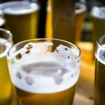 Study – US Drinking Problem Is Much Worse This Century