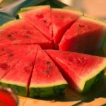 You Might Want To Keep The Watermelons Rind After Discovering The Benefits