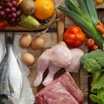 What A Hunter-Gatherer Diet Does To The Body In Just Three Days?