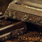 Chemists Discover Secret To Dark Chocolate's Health Benefits
