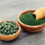 Science: Spirulina Halts 85% Of Breast Cancer In Vivo