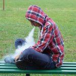 New Studies Reveal Health Risks Of E-Cigarettes