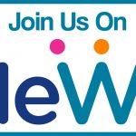 MeWe: Finally A Legitimate, Ethical Alternative To FB – Join Us!