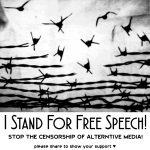 Information Fascism Is Real. Fight Back.
