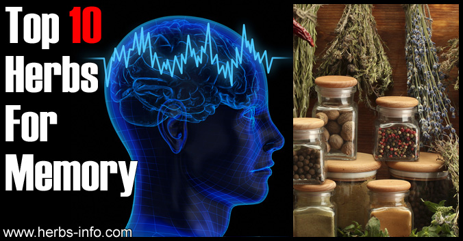 Home remedies to clear brain fog image 4