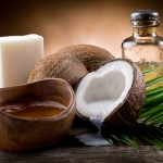 Amazing Medicinal Qualities Of Coconut Oil: The Evidence