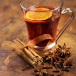 "10 Amazing ""Tea Elixir"" Recipes For Health"