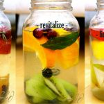 "Zain's Signature Waters – The ""Next Level"" In Healthy Drinks"