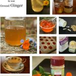 Top 14 Uses Of Ginger