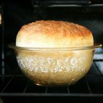 Peasant Bread – The Best & Easiest Bread You'll Ever Make