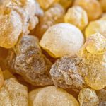 Frankincense And Myrrh Essential Oils Found To Suppress Multiple Cancers In Lab Studies