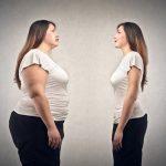 20 Surprising Nutrition Facts That Should be Common Sense (But Aren't)