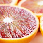 Blood Orange Compound Stops 100% Of Lung Cancer Growth In Vitro