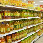 6 Types Of Cooking Oil To NEVER Eat