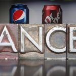 New Research Suggests Sugar Causes Cancer