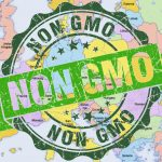 """Massive Wave"" Of European Countries Now Banning GMOs"