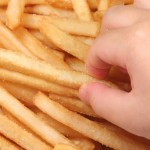 8 WORST Foods For Kids