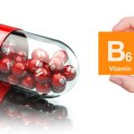 Panic Attacks And Anxiety Linked To Low Vitamin B6 And Iron Levels
