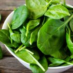 7 Foods That Contain More Calcium Than Milk
